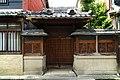 170514 Gose-machi Gose Nara pref Japan09s3.jpg