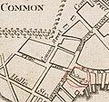 1775 Boston Map - Liberty Tree.jpg