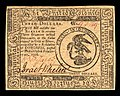 1776 Continental Currency.jpg