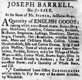 1778 Barrell IndependentLedger June15 Boston.png