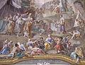 1786 Franz Anton Zeiller Wängle Deckenfresko Detail.jpg