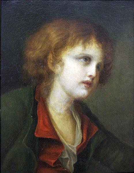 File:1789 Geuze Kinderprotrait anagoria.JPG