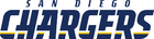 1795 san diego chargers-wordmark-2007.png