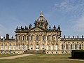 18-Castle Howard-035.jpg