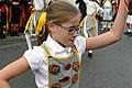 18.12.16 Ringheye Morris Dance at the Bird in Hand Mobberley 173 (31732687295).jpg