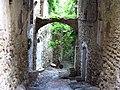 18038 Bussana Vecchia, Province of Imperia, Italy - panoramio (1).jpg