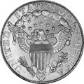1804 Silver Dollar - Class I - US Mint Specimen Reverse.jpg