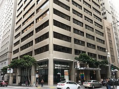 180 Montgomery St, San Francisco (ground floor).jpg