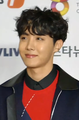 181128 2018 Asia Artist Awards J-Hope.png