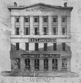 1852 Lawrence MilkSt Boston McIntyre map detail.png