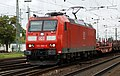 185 066-8 Köln-Kalk Nord 2015-10-10-02.JPG