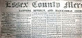 1860 EssexCountyMercury SalemMA September26.jpg