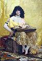 1870 Regnault Salome anagoria.JPG