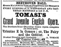 1877 BeethovenHall BostonDailyGlobe 24January.png