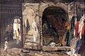 1877 Feddersen Römisches Ghetto anagoria.JPG