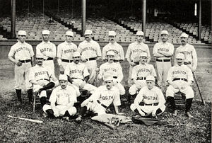 1888 Boston Beaneaters.jpg