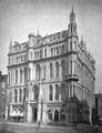 1891 MasonicTemple TremontSt Boston.png