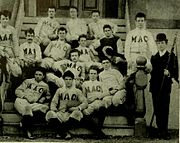 1892 Maryland Agricultural football team.jpg
