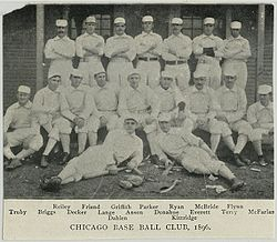 1896 Chicago Colts.jpg
