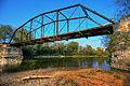 1899 Eldorado Camelback bridge.jpg