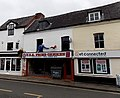 18 and 20 Willow Street, Oswestry.jpg