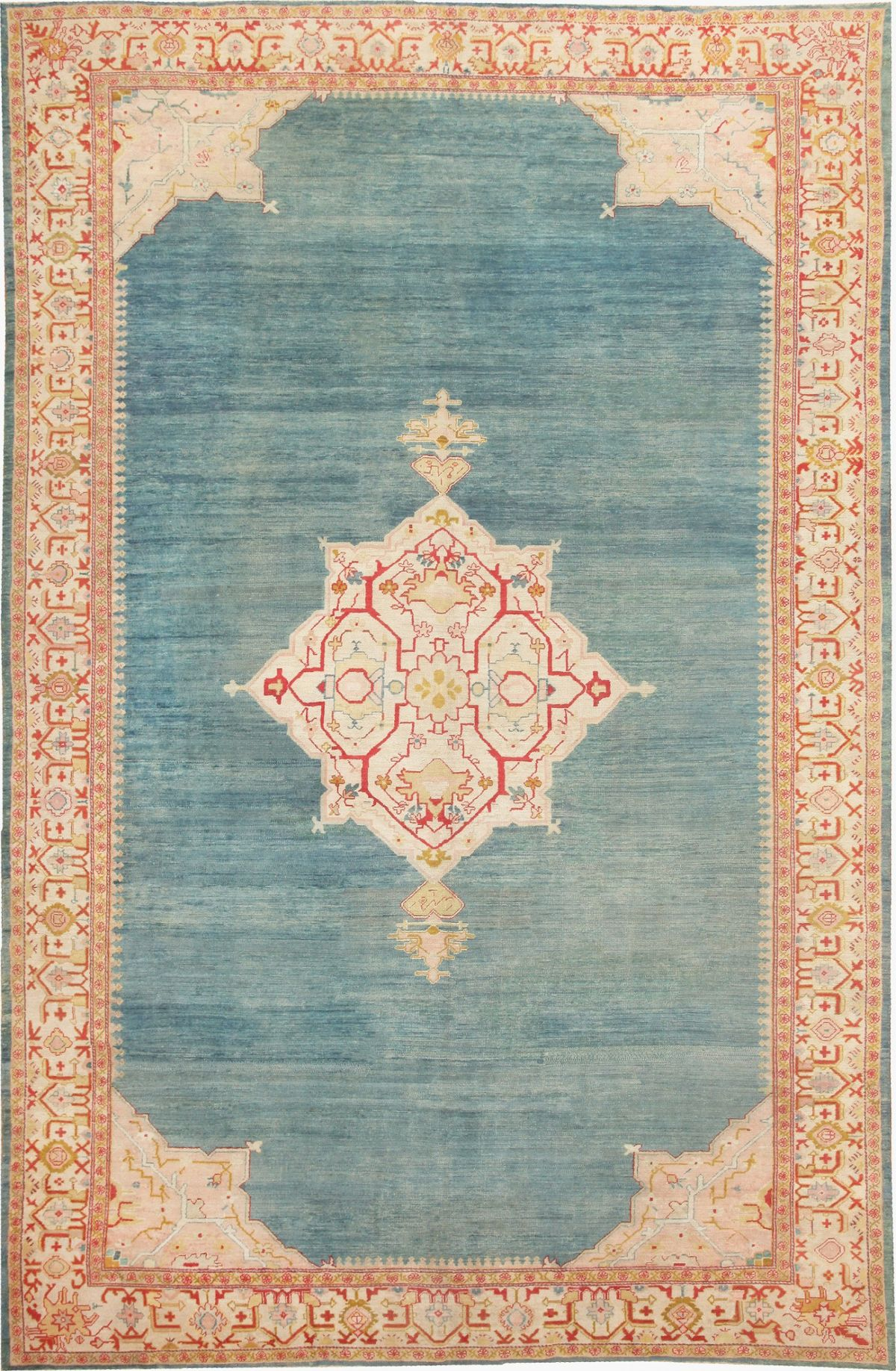 moroccan awesome rug turkish online img find for home shops best places to rugs