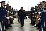 18th Wing changes command 130513-F-LH638-360.jpg