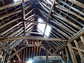 18th century barn Hatfield Broad Oak Essex England 4.jpg