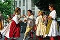 19.8.17 Pisek MFF Saturday Afternoon Dancing 055 (36702904185).jpg