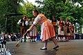 19.8.17 Pisek MFF Saturday Afternoon Dancing 140 (36306705430).jpg