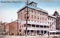 1900 American Hotel SE Corner 6th and Hamilton.jpg