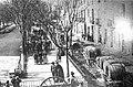 1900~. Paseo Chapí y vino.JPG