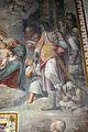 1901 - Milano - Sant'Alessandro - Moncalvo (1568-1625), Adorazione dei Magi - Foto Giovanni Dall'Orto 20-May-2007.jpg