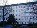 1901 Friedensallee 103.JPG