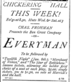 1903 ChickeringHall BostonEveningTranscript December31.png