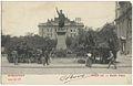 19040325 budapest petofi platz.jpg