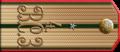 1904oszb04-p13r.png