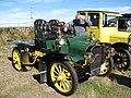 1906 Cadillac K (6004365025).jpg