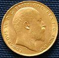 1907 Edward VII.JPG