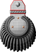 1908kki-e17.png