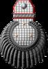 1908kki-e17
