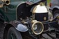 1913 Morris Oxford de luxe engine.jpg