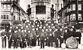 1915 - Allentown Band at Center Square.jpg
