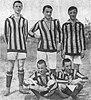 1920–21 Inter Milan - Cevenini brothers.jpg