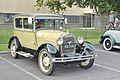 1928 Ford Model A Tudor (16219245394).jpg