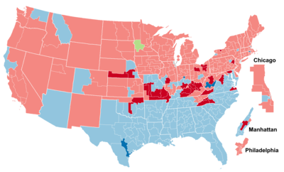 1928 House Elections in the United States.png