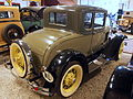 1930 Ford 45 B Standard Coupe pic4.JPG