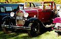 1931 Ford Model A 400A Convertible Sedan 1931 C3029.jpg