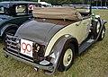 1933 Citroën Rosalie 10 Cabriolet.jpg