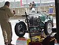 1934 Aston Martin 1.5 Litre (20295161116).jpg